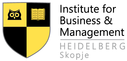 IBMHS - Heidelberg