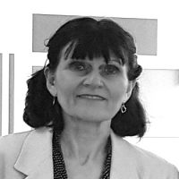 Corinne-Ianboukhtine