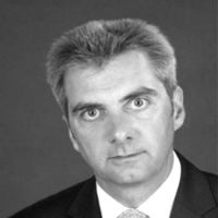 Dr.-Stefan-Hofmann-(Vice-President-Finance-FRS-EMEA,-Voith,-Heidenheim,-Germany