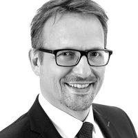 Dr.-Volker-Nestle