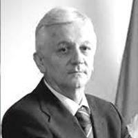 M-r-Miloica-Dakic