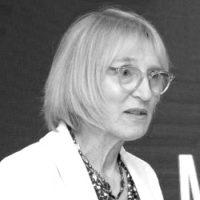 Marie-Muldowney