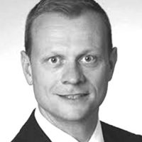 Prof.-Dr.-Bernd-Hacker