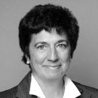 Prof.-Dr.-Dolores-Sanchez-Bengoa-2