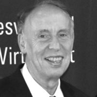 Prof.-Dr.-Michael-Nagy