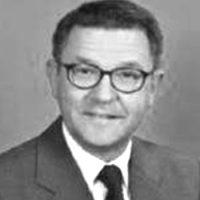 Prof.-Dr.-Ronald-Kuppka
