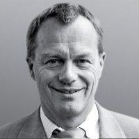 Prof.-Matthias-Bank-(University-of-Innsbruck,-Austria)