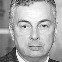 Prof.-PhD.-Dejan-Shoshkic