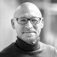 Stephan-Dollinger-(Lawyer-Stuttgart,-Germany)