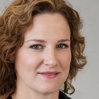 Sabine-Plogmann,-Operative-Manager