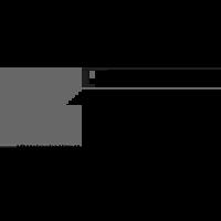 logo slider 13