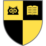 Profile picture of IBMHS - Heidelberg